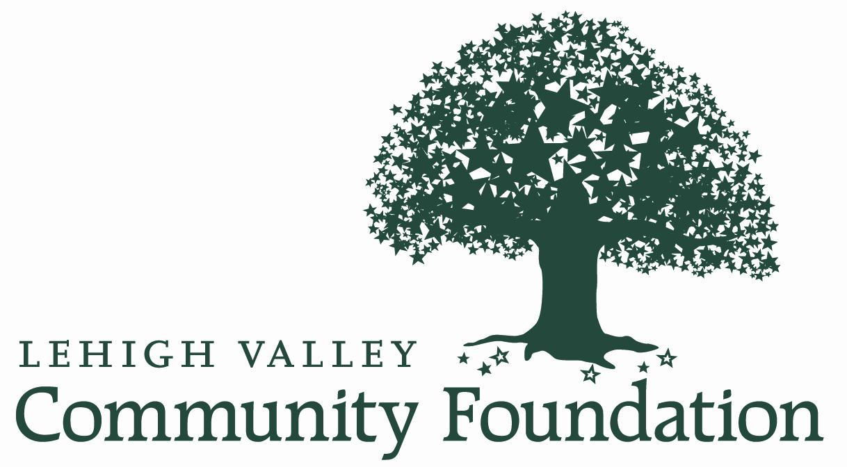 Lehigh Valley Community Foundation